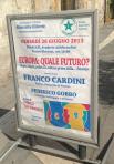 frascati2013